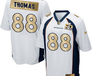 free shipping, 2016 super bowl jerseys, and cheap nfl jerseys image