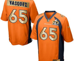 free shipping, cheap nfl jerseys, and www.repjerseys.ru image
