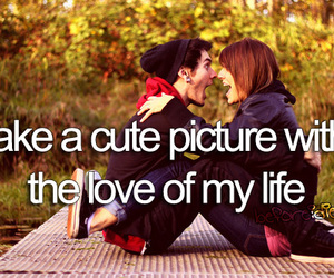 before i die, quote, and text image