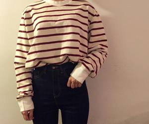 fashion, clothing, and outfit image