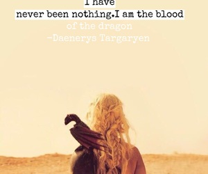 quote, wallpaper, and game of thrones image