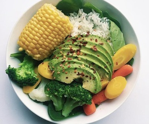 food, diet, and healthy image