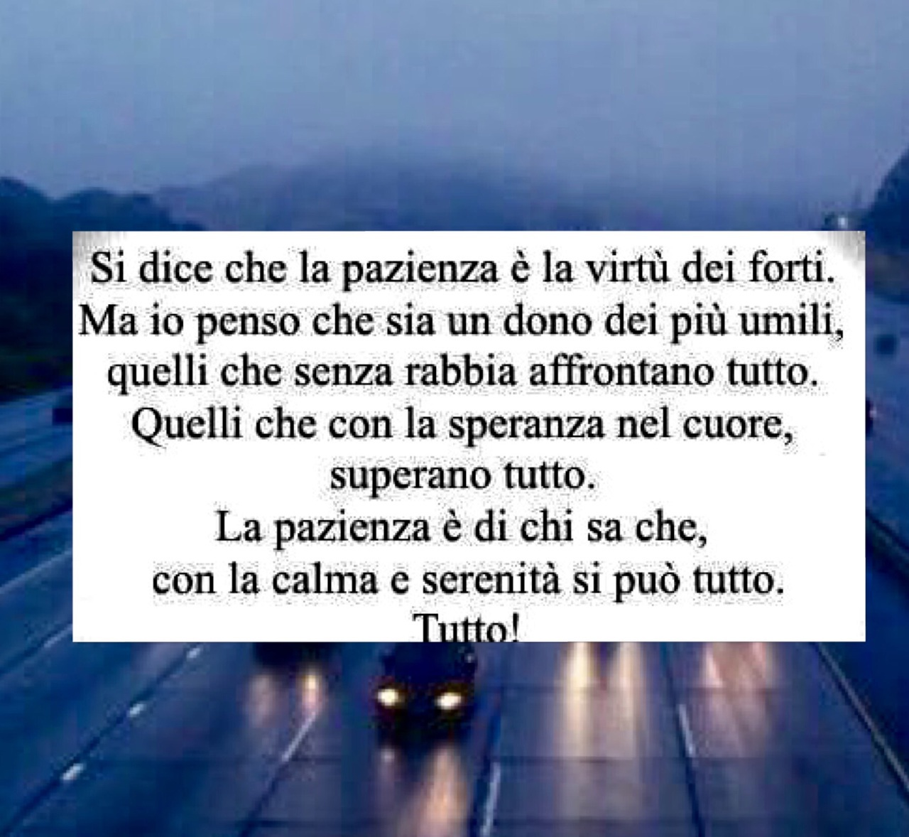 Image About Virtu In Frasi By Ale On We Heart It