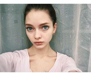katiusha feofanova image