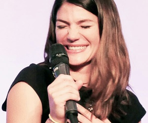 supernatural, genevieve cortese, and ruby 2.0 image