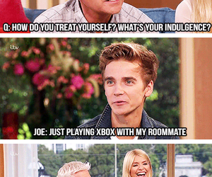 quotes, youtube, and joe sugg image