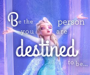 disney, frozen, and inspiration image