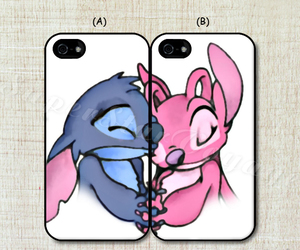 case, phone, and phone cases image