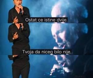 citati and Bosnia image