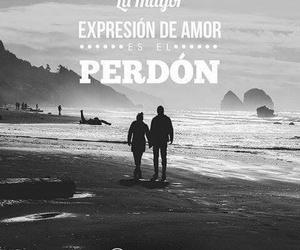 amor, perdon, and mormon sud image