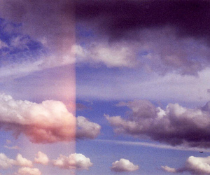 clouds, amazing, and photography image