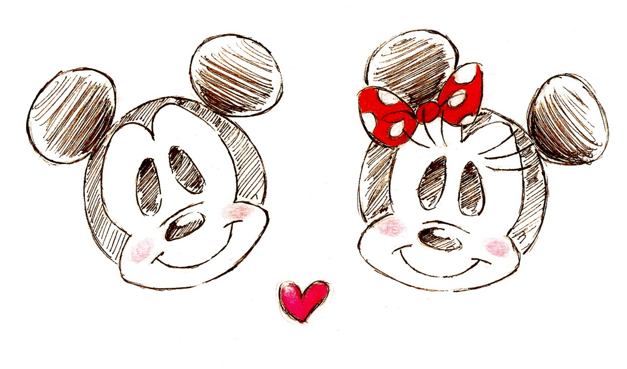 34 Images About Disney On We Heart It See More About