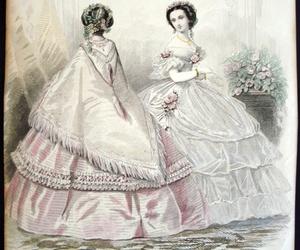 1859 image