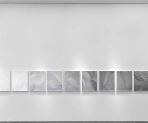 art, lovely, and minimalism image