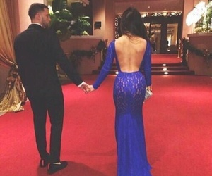 goals love couple image