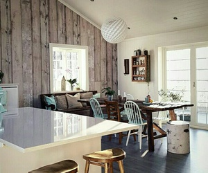 eat, food, and kitchen image