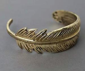 fashion, jewellery, and cositas image