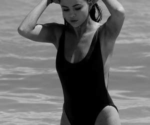 selena gomez, selena, and body image