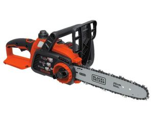 ebay, chainsaws, and black & decker image