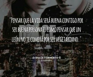 frases, amor, and romance image