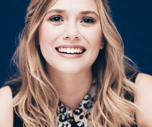 captain america, civil war, and elizabeth olsen image