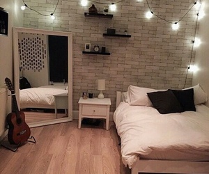51 Images About Tumblr Room Goals On We Heart It See More About