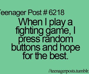 funny, game, and true image