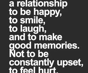 happy, laugh, and Relationship image