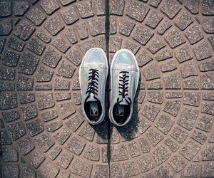 shoe, skate, and sneakers image
