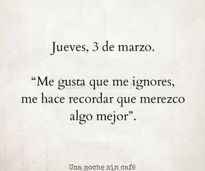 amor, me gusta, and me amo image