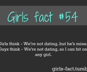 quotes, boy, and girl image