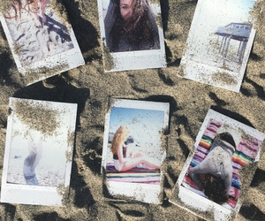 beach, best friends, and grunge image