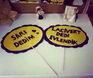 ask and fenerbahce image