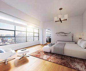 apartment, expensive, and goals image