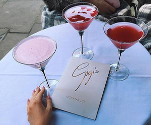 cocktail