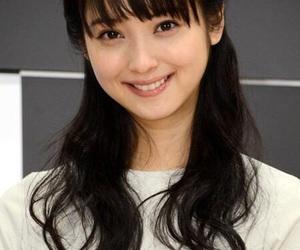 For Nozomi sasaki asian school girl