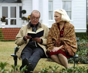 the notebook, allie, and noah image