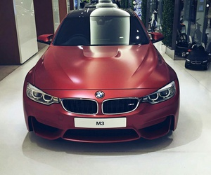 awesome, bmw, and car image