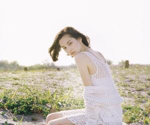 kiko mizuhara, japan, and model image