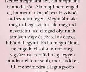 hungary, magyar, and idézet image