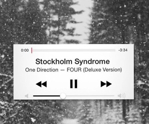 one direction, stockholm syndrome, and liam payne image