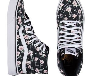 classic, fashion, and floral image