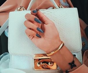 arab, chic, and luxury image