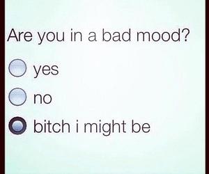 funny and mood image