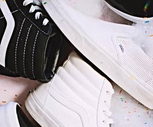 shoe, skate, and sneaker image
