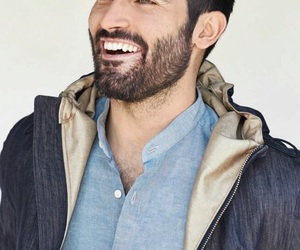tyler hoechlin, teen wolf, and tyler image