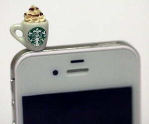 accesorios, fundas para celulares, and cases iphone image