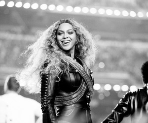 pretty, queen bey, and yonce image