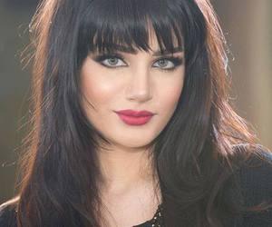 arab girls, arabian girls, and arab girl image