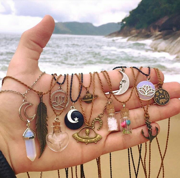 accesories, art, and cool image